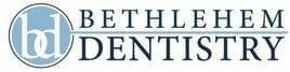 Bethlehem Dentistry